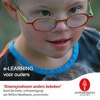 e-Learning voor ouders