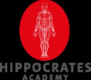 Hippocrates e-learning